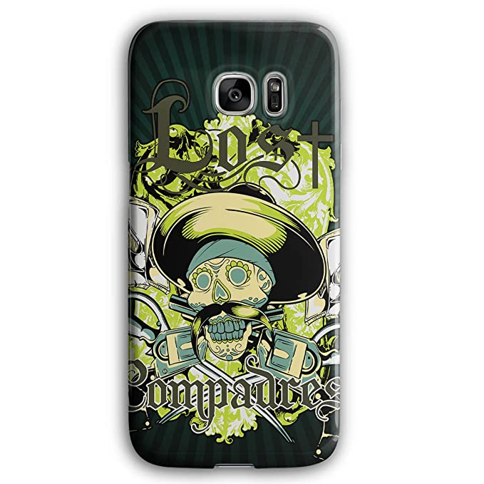 Amazon Lost Compadres Cool Mexico 60D Samsung Galaxy S60 Edge Stunning Samsung Galaxy S7 Forgot Pattern