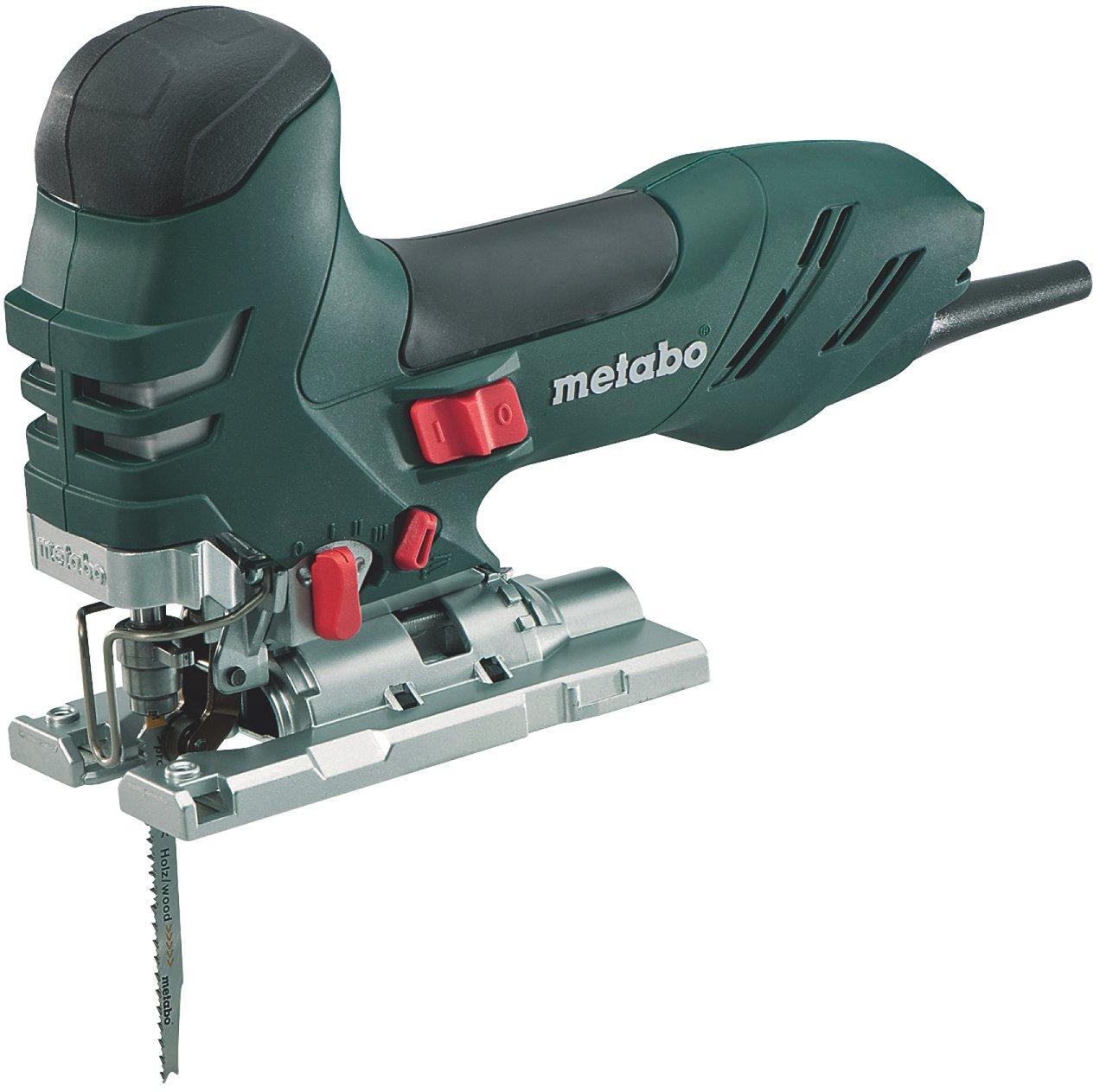 Metabo STE 140 Industriestichsä ge TV00