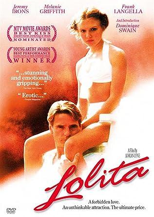 دانلود فیلم lolita