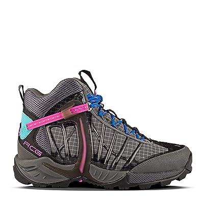 NIKE Air Zoom Tallac Lite OG Black Mens Hiking Boot 844018   Boots
