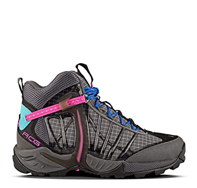 Buy Nike Air Zoom Tallac Lite OG Boots