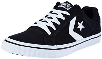 Converse Men s Sneakers  Buy Online at Low Prices in India - Amazon.in 3a54a88bde342