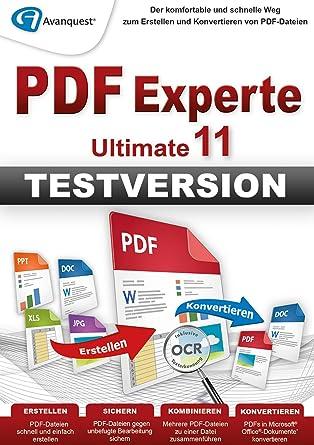 Pdf Dateien Erstellen Gratis