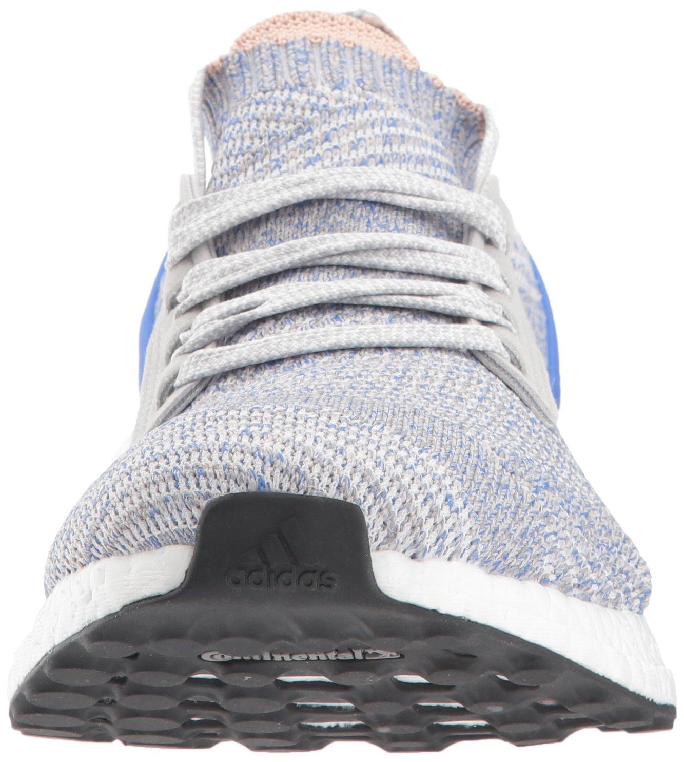 adidas femmes ombre brown / Gris / blanc tubulaires cq2463 8 ebay