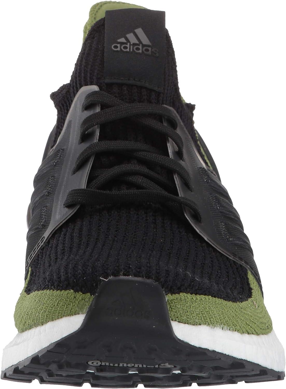 adidas Ultraboost 19 M, Zapatillas de Correr para Hombre: Amazon.es: Zapatos y complementos