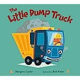 The Little Dump Truck: 1