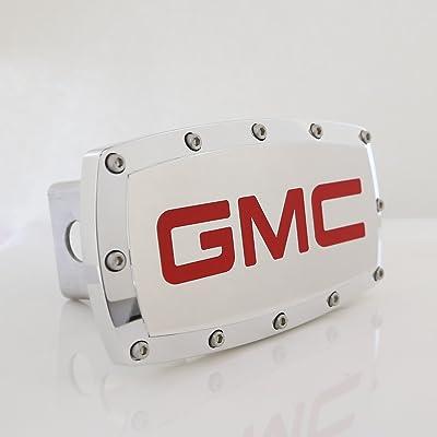 Elite Automotive Products HP BLLT GMC HTCH/: Automotive
