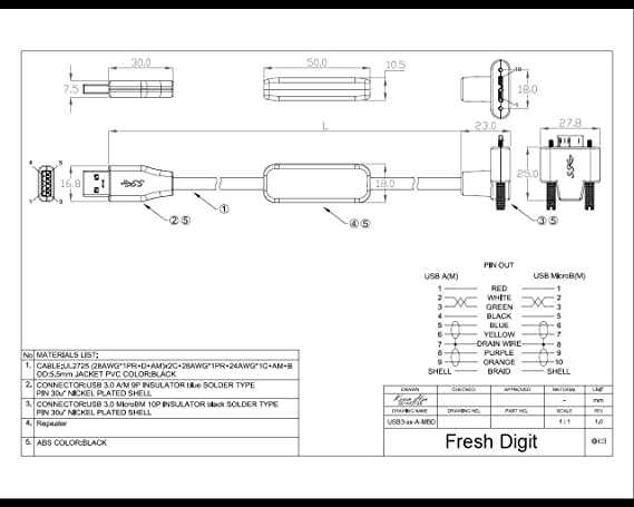 Digit Pin Wiring Diagram on 4 pin socket diagram, 110cc wire harness diagram, 4 pin round trailer wiring, 4 pin connector, 4 pin plug, 4 pin wiring chart, 4 pin switch, and 4 pin input diagram, 4 pin trailer diagram, 4 pin trailer harness, 4 pin harness diagram, 4 pin fan diagram, s-video pin diagram, 4 pin cable, 4 pin sensor diagram, 4 pin wire harness, 4 pin relay, 4 pin voltage, vga pinout diagram, 4 pin fuse,