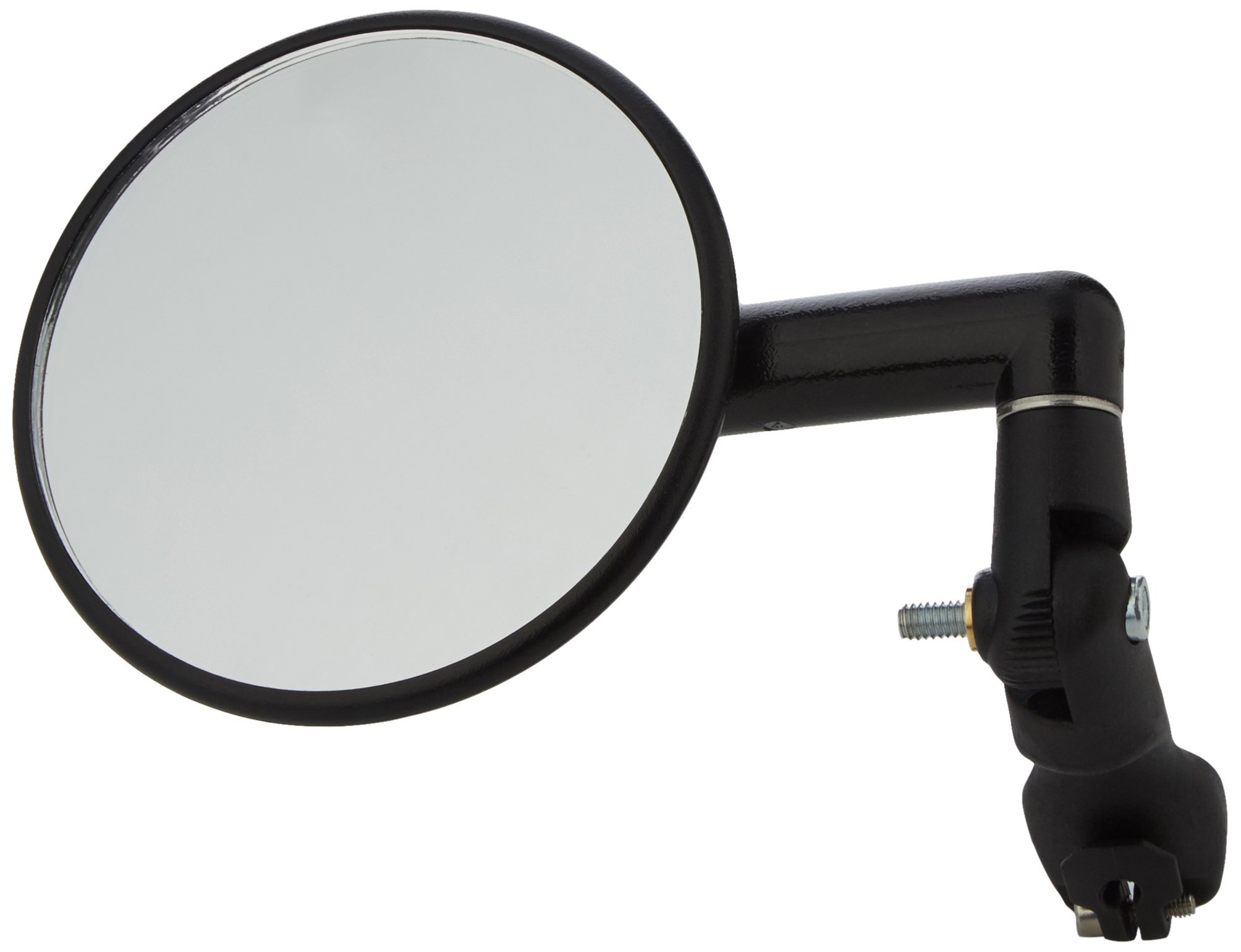 Mirrycle Road STI Bicycle Mirror - Only Compatible w/ 2010 or older by Mirrycle (Image #1)