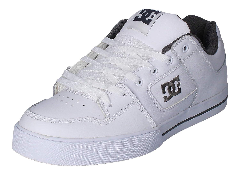 Buy DC Men's Pure Action Sport Sneaker