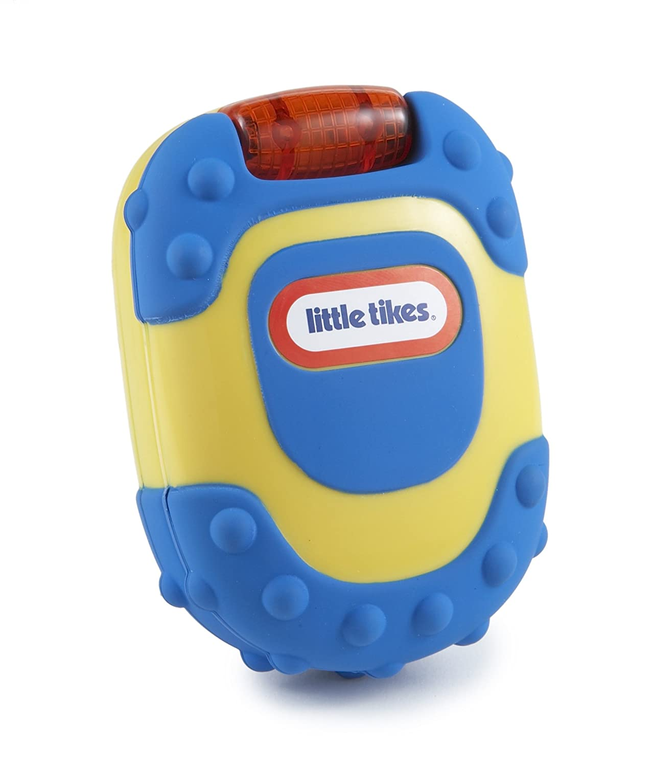 Little tikes cash register - Little Tikes Cash Register 37