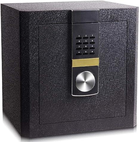 Caja Fuerte Camufladas - Seguridad Seguridad Industrial Seguridad ...