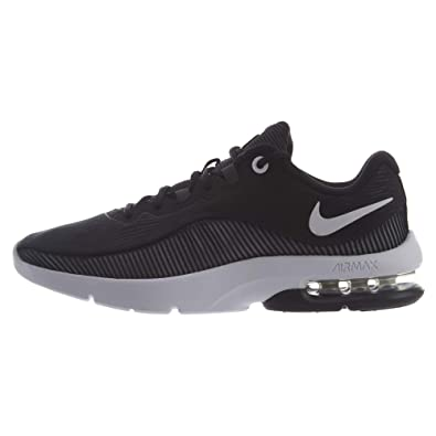 c5cbc635a7 Nike Women's WMNS Air Max Advantage 2 Low-Top Sneakers: Amazon.co.uk: Shoes  & Bags