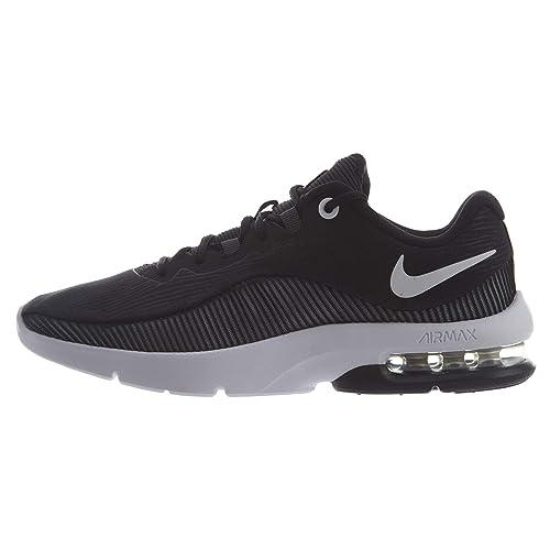 Nike Women's Air Max Advantage 2 Running Shoe