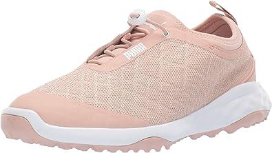 Brea Fusion Sport Golf Shoe