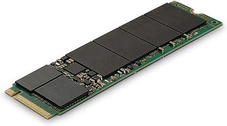 Micron 2200 Unidad de Estado sólido M.2 1024 GB PCI Express 3.0 3D ...