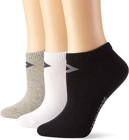 chaussette converse femme