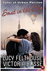 Smut in the City Paperback