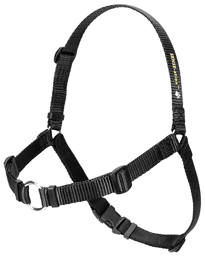Durable Dog Harness