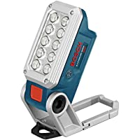 Bosch Bare Tool FL12 12-volt Max LED Cordless Work Light