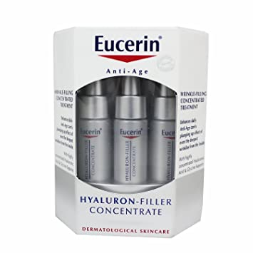 hyaluron filler concentrate