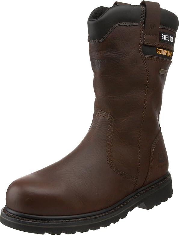 951ec854249 Men's Elkhart Waterproof Boot