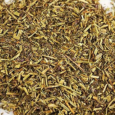 Discount Bulk Herbs: Fumitory (Organic) hot sale
