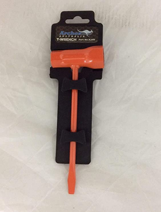 """x 1//2 NEW Kit 19mm COMBO BAR /& CHAIN WRENCH For CHAINSAW 2 Ends of Bars 3//4/"""""""
