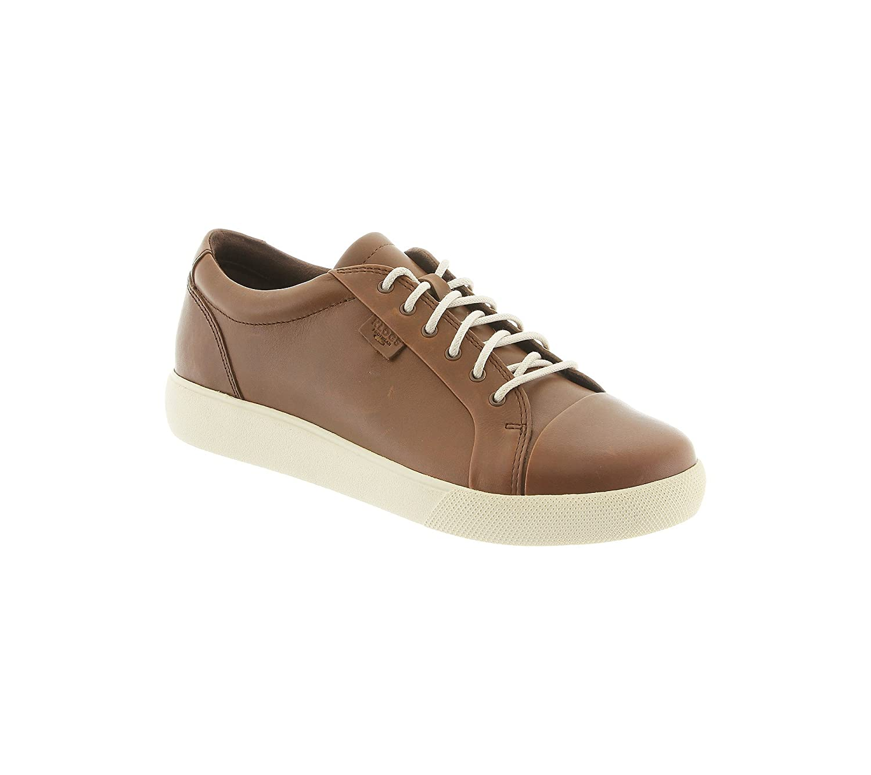 Klogs USA Moro Sneakers B01N80PLHX 9 B(M) US|Partridge