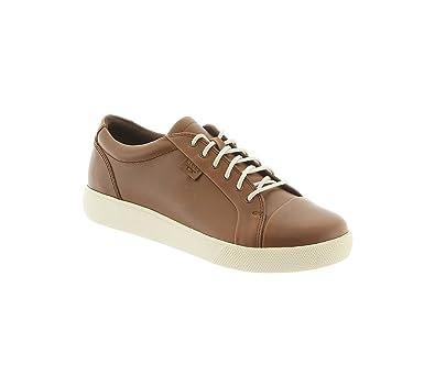 Klogs Footwear Damens's Moro  Partridge Kpr Oxford   Moro Oxfords e0f3b3
