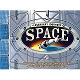 Legendary Journeys: Space
