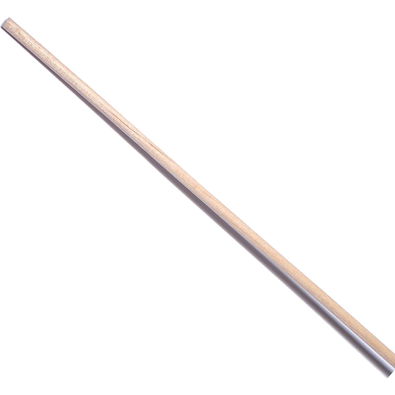 Hard to Find Fastener 0 Dowel Rods 1 8 x 36 Piece 100