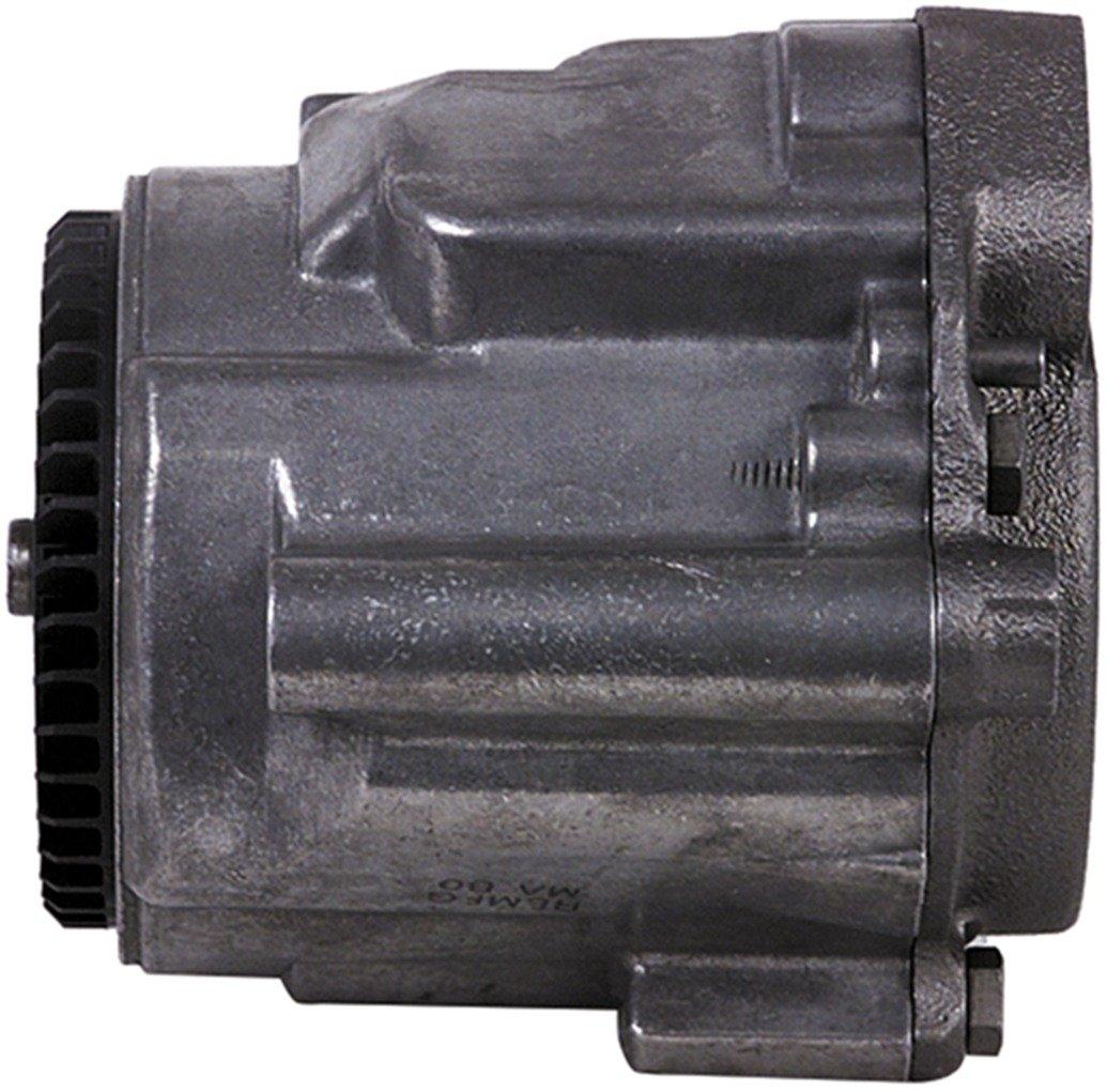 Cardone 32-112 Remanufactured Smog Pump