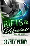 Rifts and Refrains (Hush Note)