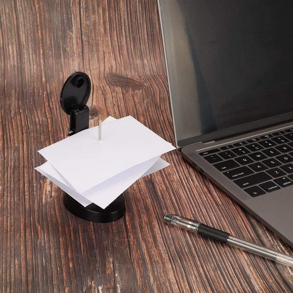 Hztyyier Papier M/émo Titulaire Re/çu Titulaire Spike Papier Spike Re/çu Titulaire B/âton Ch/èque Bill Fourchette R/éception Facture Facture Spike Stick