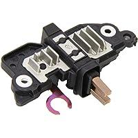 Bosch 1197311030 Rgulateur transistor lec