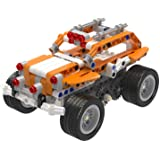 Apitor SuperBot, STEM Programming Educational Building Block Robot Toy for Kids, 18-in-1, Coding Learning, APP RC Robot…