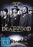 Deadwood - Season 3, Vol. 2 [2 DVDs]