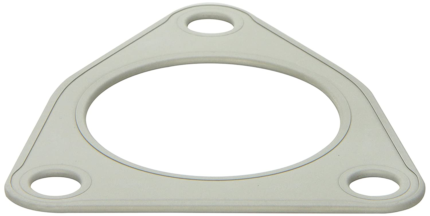 Genuine Nissan 20813-AL500 Catalytic Converter Gasket