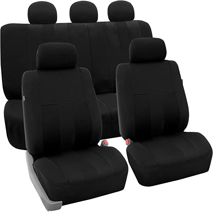 The Best Lavo Home Suv Seat Covers