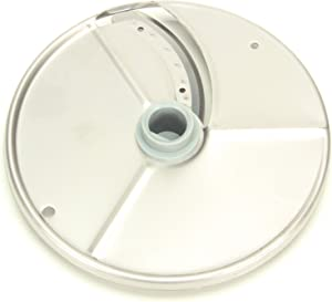 Robot Coupe 27786 Slice Plate, 6mm