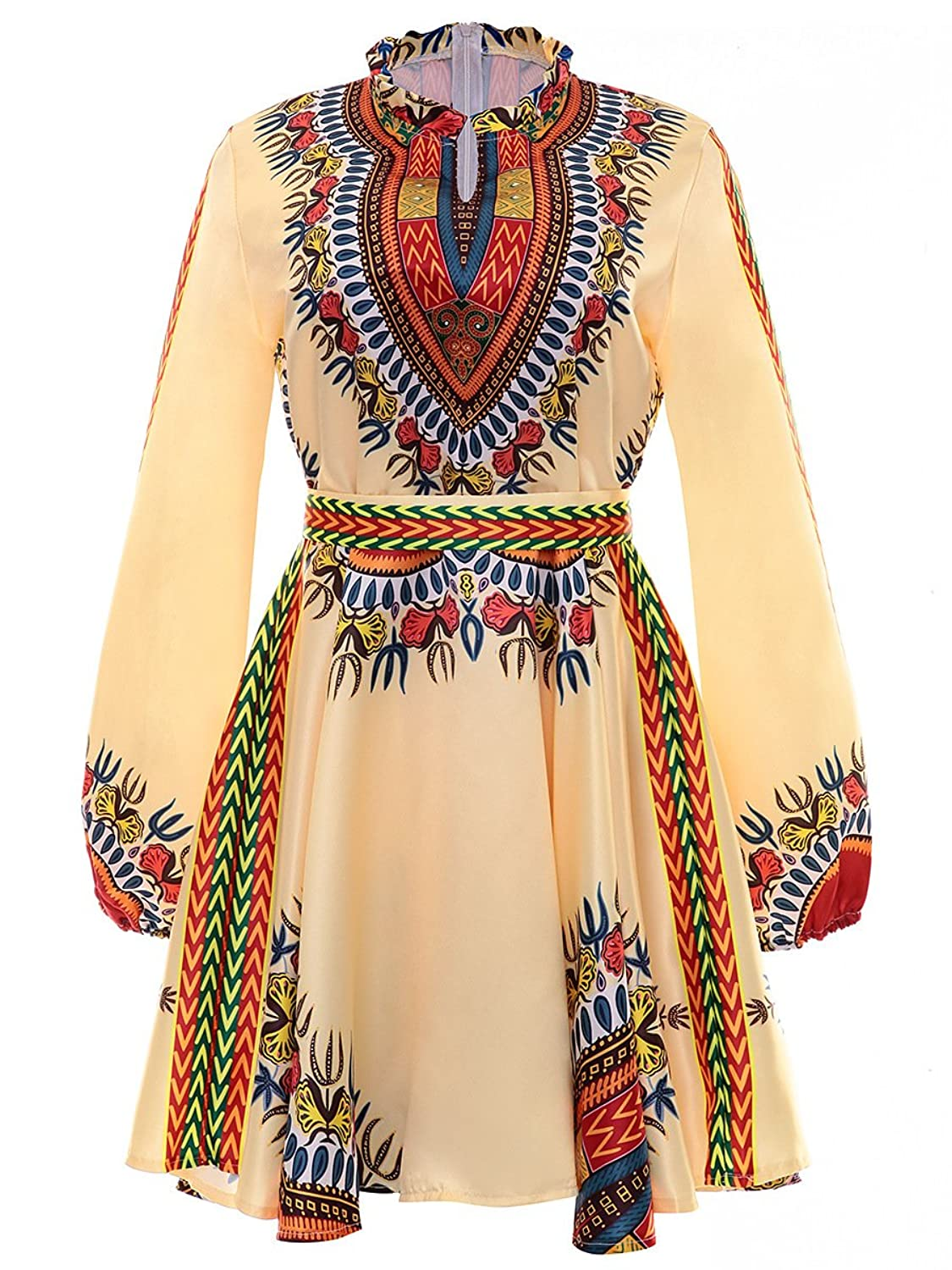 c5db510a830 Top 10 wholesale Straight Dress African Wear - Chinabrands.com