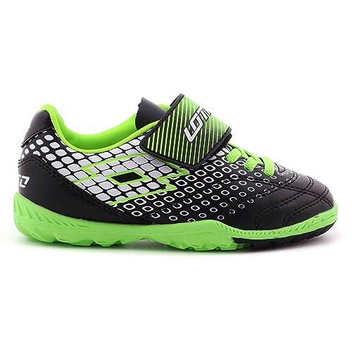 grande sconto di vendita scarpe temperamento scarpe da corsa Acquista 2 OFF QUALSIASI scarpe calcetto bambino con strappo ...