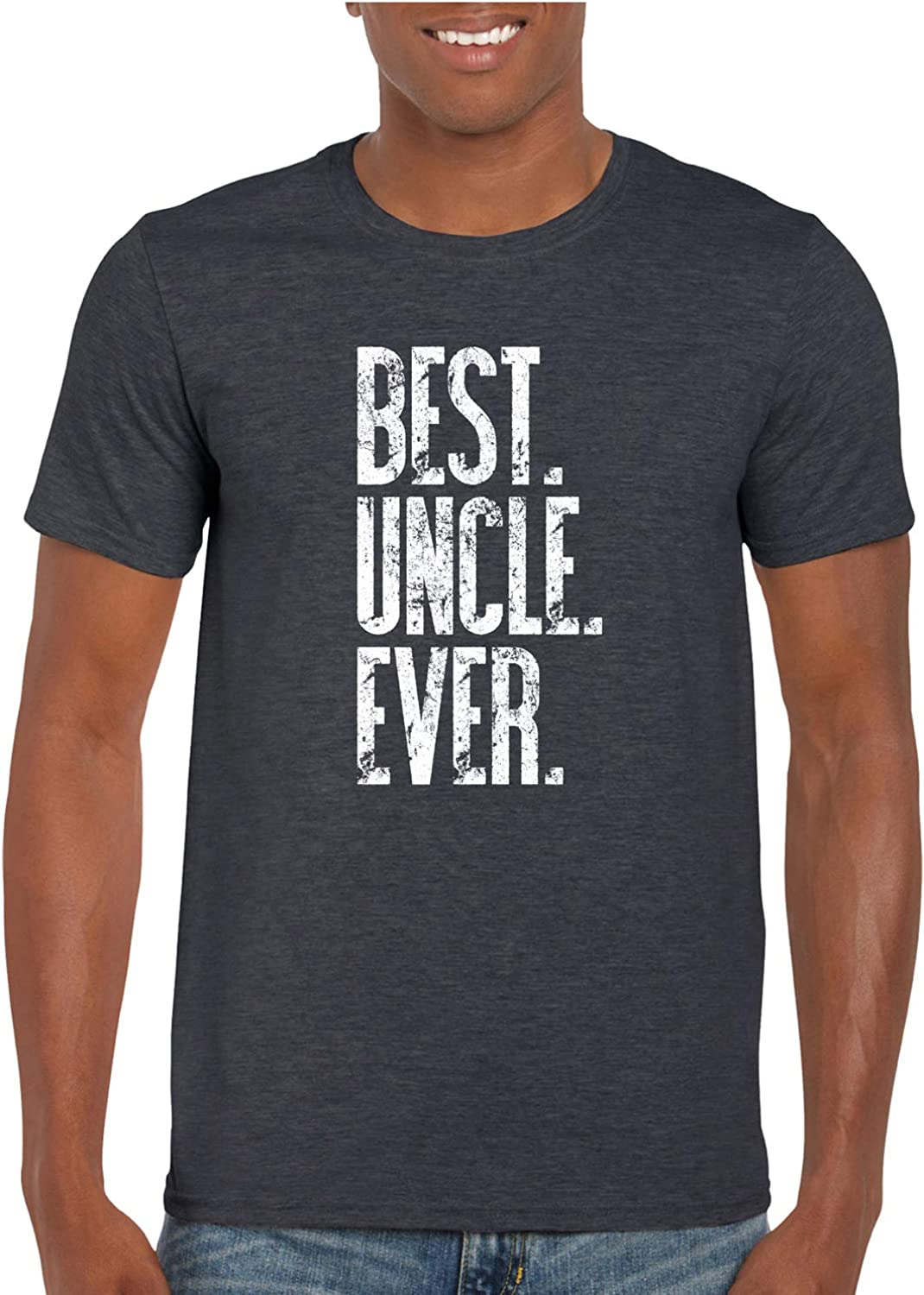 for Dad, Best Ever Shirts and Many More