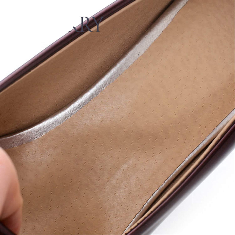 anghuluqub hommes / femmes des nouvelles atumn pompes atumn nouvelles talons au printemps épaisses chaussures à talons haut excellente façon rétro fait toucher divers modèles hb8415 valeur confortable plus tard cfdc0d