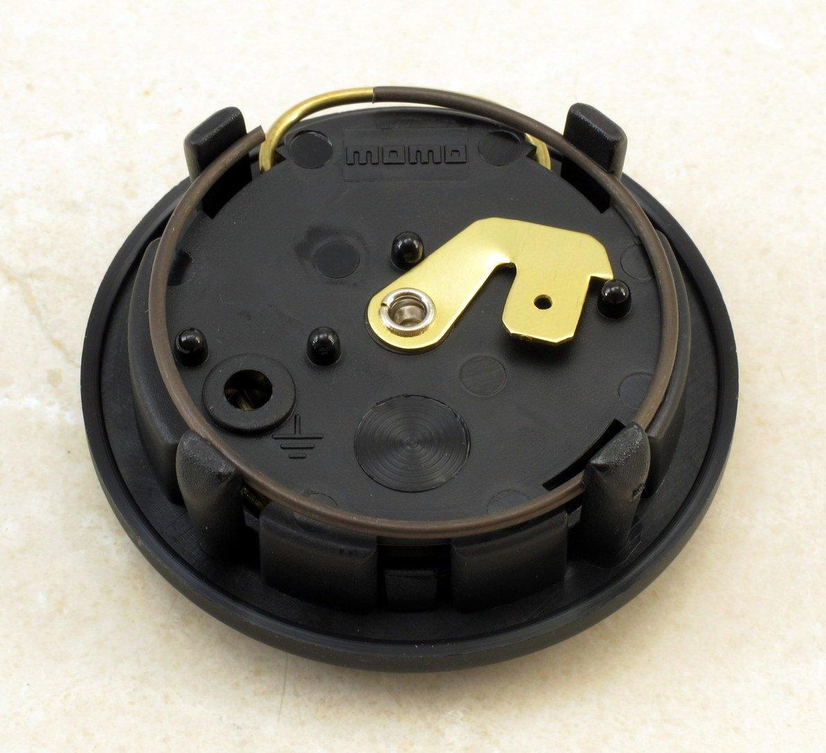 MOMO Horn//LG//PRO Horn Button