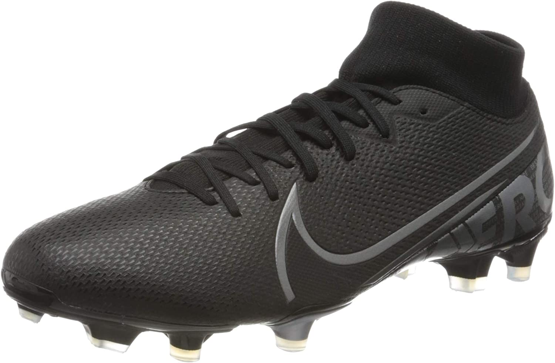 Nike Men's Superfly 7 Academy Fg/Mg Footbal Shoes