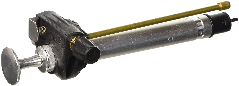 Primus Fuel Pump Ergo for VariFuel & Gravity VF P-732240