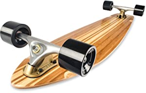 JUCKER HAWAII Longboard MAKAHA