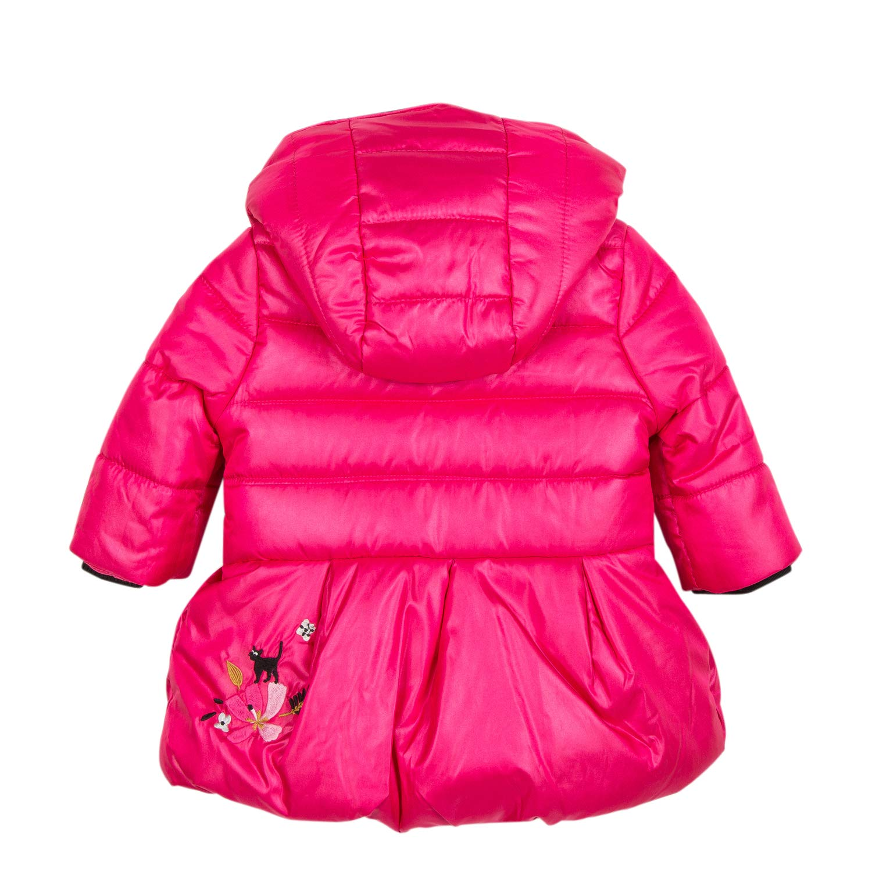 Catimini Parka Pour Abrigo para Beb/és